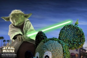 Star-Wars-Weekends