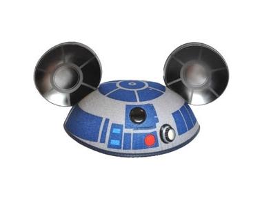 Disney anuncia el Episodio VII tras comprar Lucasfilm