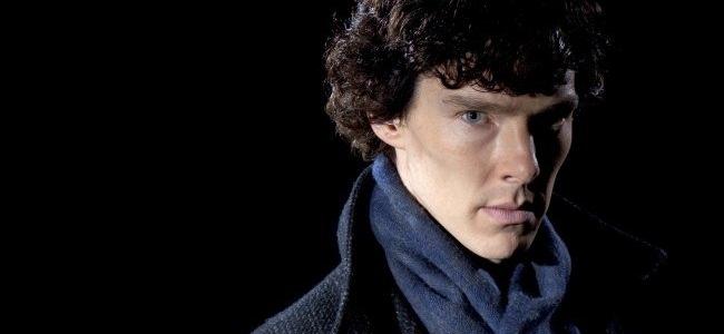 Benedict Cumberbatch niega los rumores de su participación en el episodio VII