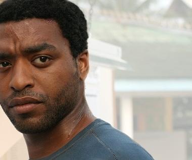 Chiwetel Ejiofor habla sobre el episodio VII