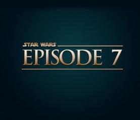 Posible cambio de de fecha de estreno y nuevos datos del rodaje