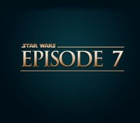 Posible título para el episodio VII