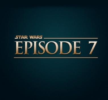 Disney rechaza atrasar el episodio VII