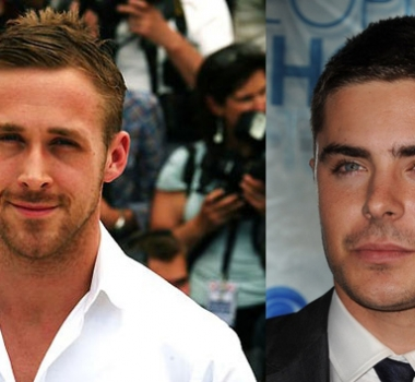 RUMOR: Disney quiere a Ryan Gosling y Zac Efron ACTUALIZADO