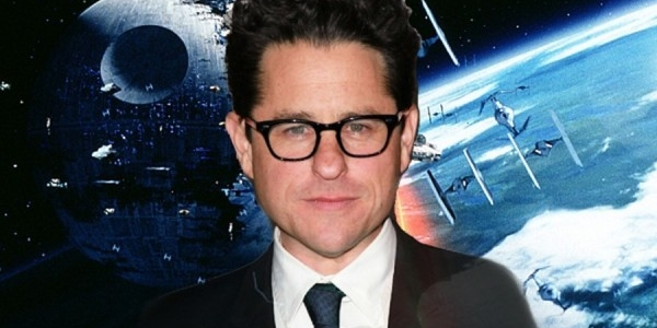 J.J. Abrams habla sobre rumores del reparto y el guión