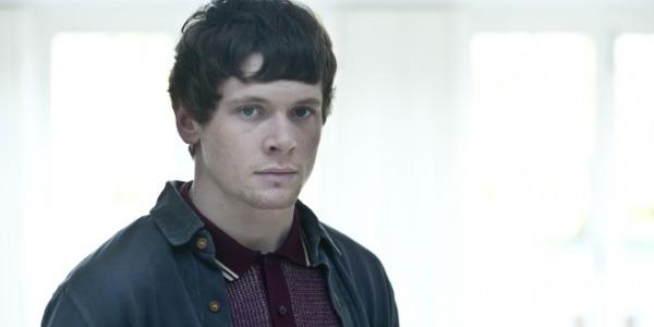 Jack O'Connell tanteado para el episodio VII