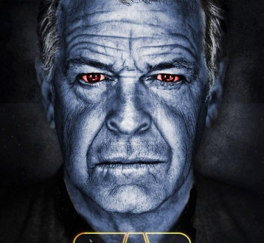 John Noble el próximo villano de Star Wars Episodio VII
