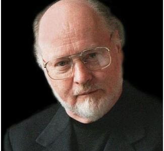 John Williams quiere componer la BSO de los Episodios VII, VIII y IX