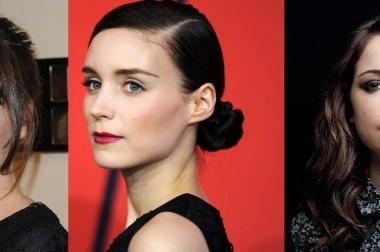 Tres posibles actrices para el primer Spin Off
