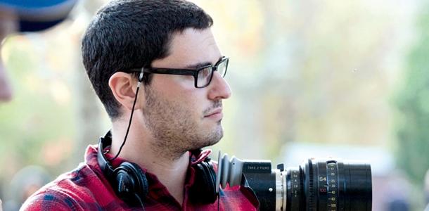 Josh Trank dirigirá uno de los spin-off