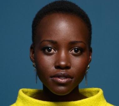 Lupita Nyong'o ha hecho una entrevista con J.J. Abrams