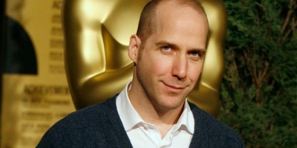 Michael Arndt abandona como guionista del episodio VII