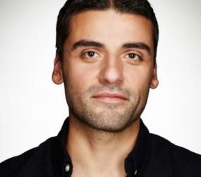 El papel de Oscar Isaac podría verse aumentado