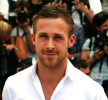 Ryan Gosling podría protagonizar Star Wars Episodio VII