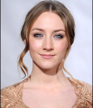 Saoirse Ronan confirma prueba de casting