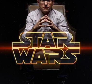 J.J. Abrams será el encargado de dirigir Star Wars Episodio VII.