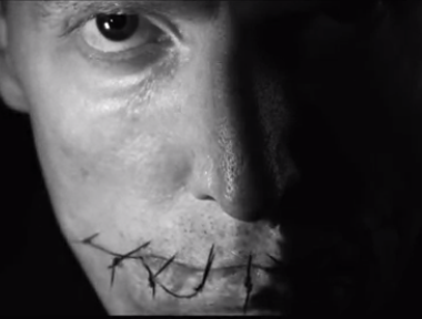 J.J. Abrams revela un Teaser Trailer para un «Proyecto Misterioso»