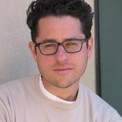 RUMOR: J.J. Abrams deja el Episodio VII. ACTUALIZADO