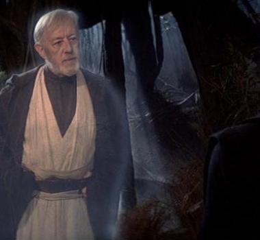 Rumor sobre Palpatine y Obi-Wan en Episodio VII