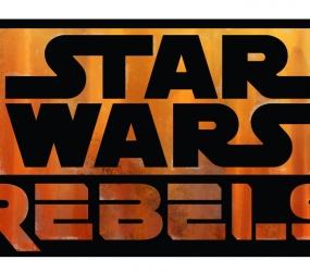 Nuevos sets de Lego y figuras de Star Wars Rebels