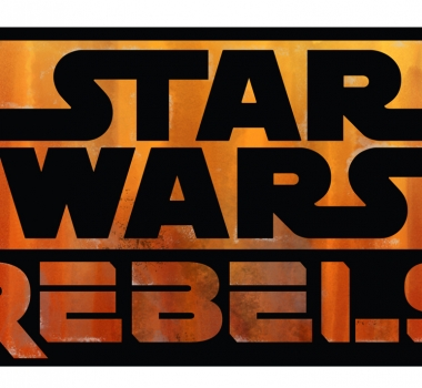 Nuevos sets de Lego y figuras de Star Wars Rebels