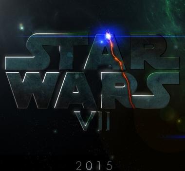Star Wars Episodio VII comenzará a rodarse el 21 de Enero 2014